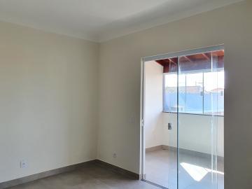 Comprar Casas / Padrão em Sertãozinho R$ 454.000,00 - Foto 28