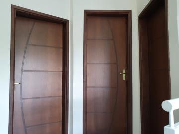 Comprar Casas / Padrão em Sertãozinho R$ 454.000,00 - Foto 27