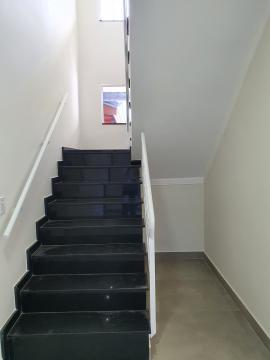 Comprar Casas / Padrão em Sertãozinho R$ 454.000,00 - Foto 25