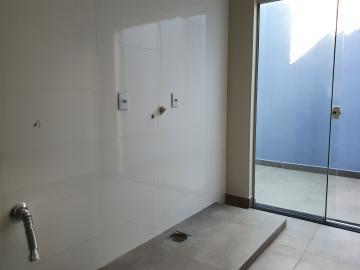 Comprar Casas / Padrão em Sertãozinho R$ 454.000,00 - Foto 17