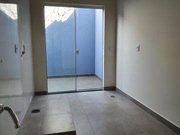 Comprar Casas / Padrão em Sertãozinho R$ 454.000,00 - Foto 18