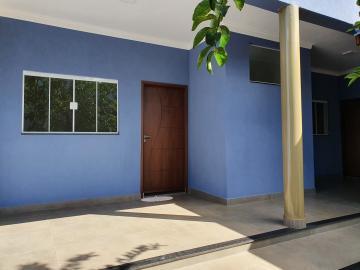 Comprar Casas / Padrão em Sertãozinho R$ 454.000,00 - Foto 4