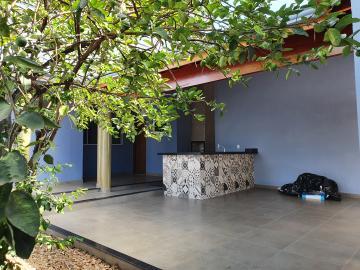 Comprar Casas / Padrão em Sertãozinho R$ 454.000,00 - Foto 6