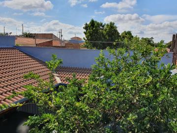 Comprar Casas / Padrão em Sertãozinho R$ 454.000,00 - Foto 35