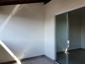 Comprar Casas / Padrão em Sertãozinho R$ 454.000,00 - Foto 37