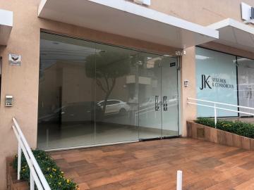 Alugar Comerciais / Salão em Sertãozinho. apenas R$ 1.600,00