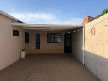 Alugar Apartamentos / Kitchnet em Sertãozinho R$ 853,00 - Foto 2