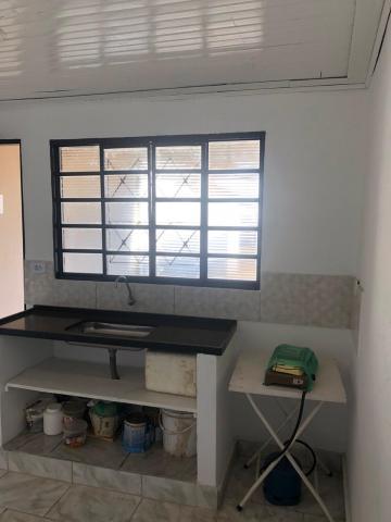 Alugar Apartamentos / Kitchnet em Sertãozinho R$ 853,00 - Foto 3