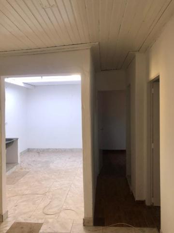 Alugar Apartamentos / Kitchnet em Sertãozinho R$ 853,00 - Foto 6