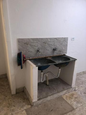 Alugar Apartamentos / Kitchnet em Sertãozinho R$ 853,00 - Foto 8