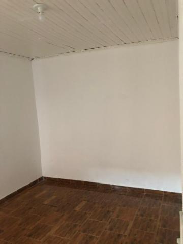 Alugar Apartamentos / Kitchnet em Sertãozinho R$ 853,00 - Foto 9