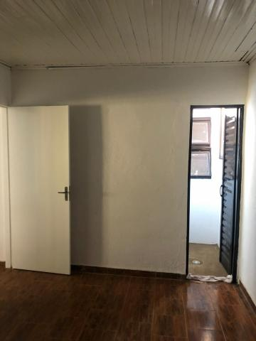 Alugar Apartamentos / Kitchnet em Sertãozinho R$ 853,00 - Foto 11