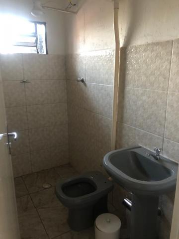 Alugar Apartamentos / Kitchnet em Sertãozinho R$ 853,00 - Foto 10