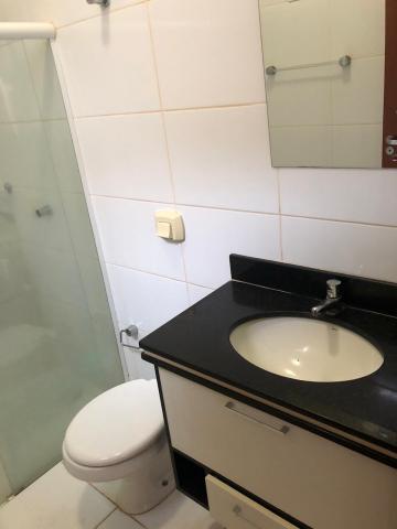 Alugar Casas / Padrão em Sertãozinho R$ 1.250,00 - Foto 16
