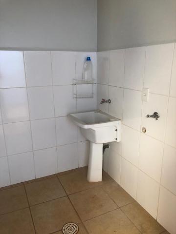 Alugar Casas / Padrão em Sertãozinho R$ 1.250,00 - Foto 24