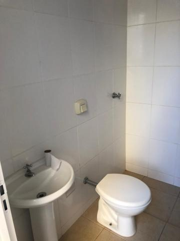 Alugar Casas / Padrão em Sertãozinho R$ 1.250,00 - Foto 25