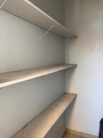 Alugar Casas / Padrão em Sertãozinho R$ 1.250,00 - Foto 26