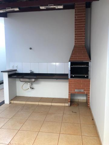 Alugar Casas / Padrão em Sertãozinho R$ 1.250,00 - Foto 29