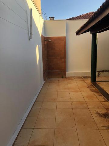 Alugar Casas / Padrão em Sertãozinho R$ 1.250,00 - Foto 30