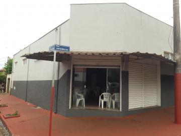 Comerciais / Salão em Sertãozinho , Comprar por R$190.000,00