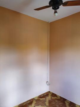 Comprar Casas / Padrão em Sertãozinho R$ 270.000,00 - Foto 9