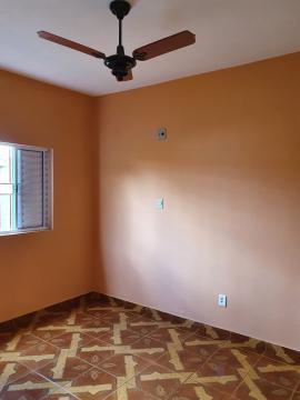 Comprar Casas / Padrão em Sertãozinho R$ 270.000,00 - Foto 8