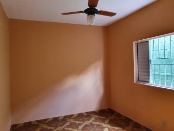 Comprar Casas / Padrão em Sertãozinho R$ 270.000,00 - Foto 7