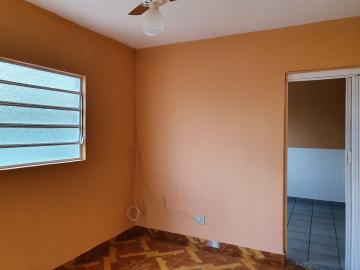 Comprar Casas / Padrão em Sertãozinho R$ 270.000,00 - Foto 6