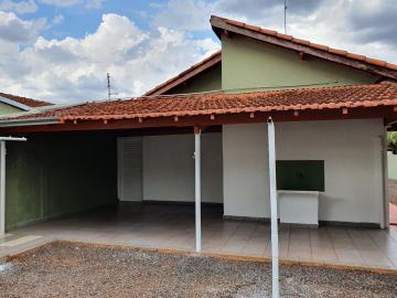 Comprar Casas / Padrão em Sertãozinho R$ 270.000,00 - Foto 15