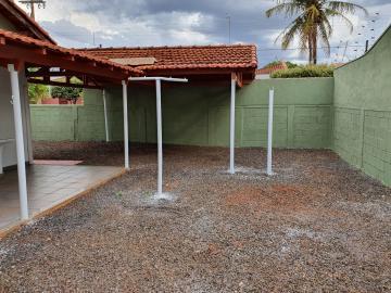 Comprar Casas / Padrão em Sertãozinho R$ 270.000,00 - Foto 19
