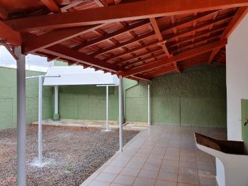 Comprar Casas / Padrão em Sertãozinho R$ 270.000,00 - Foto 17