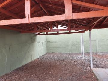 Comprar Casas / Padrão em Sertãozinho R$ 270.000,00 - Foto 18