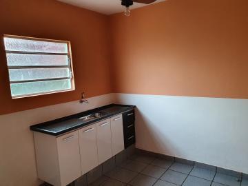 Comprar Casas / Padrão em Sertãozinho R$ 270.000,00 - Foto 11
