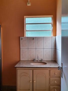 Comprar Casas / Padrão em Sertãozinho R$ 270.000,00 - Foto 14