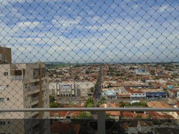 Comprar Apartamentos / Cobertura em Sertãozinho R$ 1.250.000,00 - Foto 20