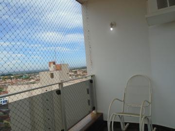 Comprar Apartamentos / Cobertura em Sertãozinho R$ 1.250.000,00 - Foto 30