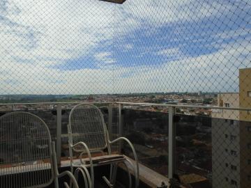 Comprar Apartamentos / Cobertura em Sertãozinho R$ 1.250.000,00 - Foto 31