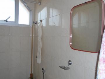 Comprar Apartamentos / Cobertura em Sertãozinho R$ 1.250.000,00 - Foto 17