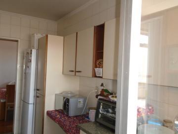 Comprar Apartamentos / Cobertura em Sertãozinho R$ 1.250.000,00 - Foto 6