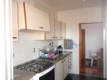 Comprar Apartamentos / Cobertura em Sertãozinho R$ 1.250.000,00 - Foto 5