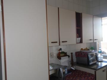 Comprar Apartamentos / Cobertura em Sertãozinho R$ 1.250.000,00 - Foto 7