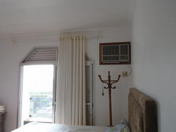 Comprar Apartamentos / Cobertura em Sertãozinho R$ 1.250.000,00 - Foto 10
