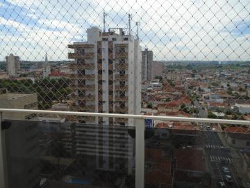 Comprar Apartamentos / Cobertura em Sertãozinho R$ 1.250.000,00 - Foto 32