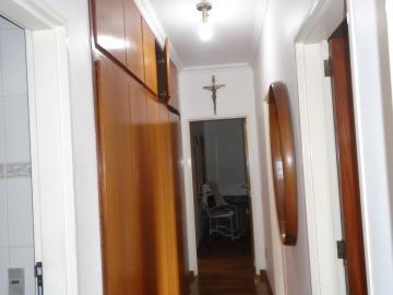 Comprar Apartamentos / Cobertura em Sertãozinho R$ 1.250.000,00 - Foto 13