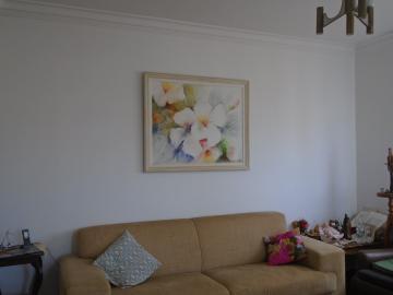 Comprar Apartamentos / Cobertura em Sertãozinho R$ 1.250.000,00 - Foto 2