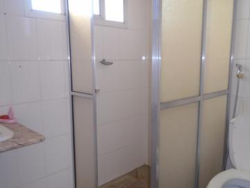 Comprar Apartamentos / Cobertura em Sertãozinho R$ 1.250.000,00 - Foto 24