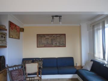 Comprar Apartamentos / Cobertura em Sertãozinho R$ 1.250.000,00 - Foto 3