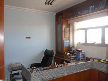 Comprar Apartamentos / Cobertura em Sertãozinho R$ 1.250.000,00 - Foto 21