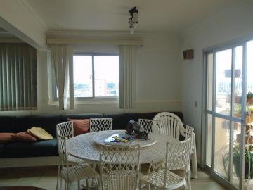 Comprar Apartamentos / Cobertura em Sertãozinho R$ 1.250.000,00 - Foto 22