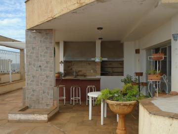 Comprar Apartamentos / Cobertura em Sertãozinho R$ 1.250.000,00 - Foto 25